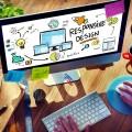 Responsive Webdesign: 3 Gründe, warum Sie mit der Zeit gehen sollten!