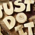 Startup Interview Cheesy Wooden Accessories