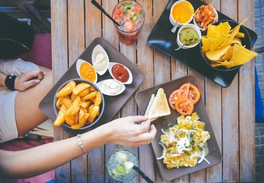 Startup-Interview mit Vanilla Bean: Die App für alle Veganer & Veggies!