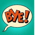 Bye bye, Fanbase! Jetzt ändern oder doch verabschieden?