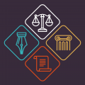 Bau-, Miet- und Immobilienrecht: Urteile im Februar 2016