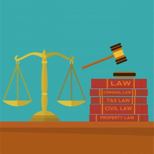 Befangenheit bei nicht ehelicher Lebensgemeinschaft zwischen Richtern