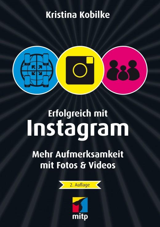 erfolgreich-mit-instagram-mehr-aufmerksamkeit-mit-fotos-und-videos