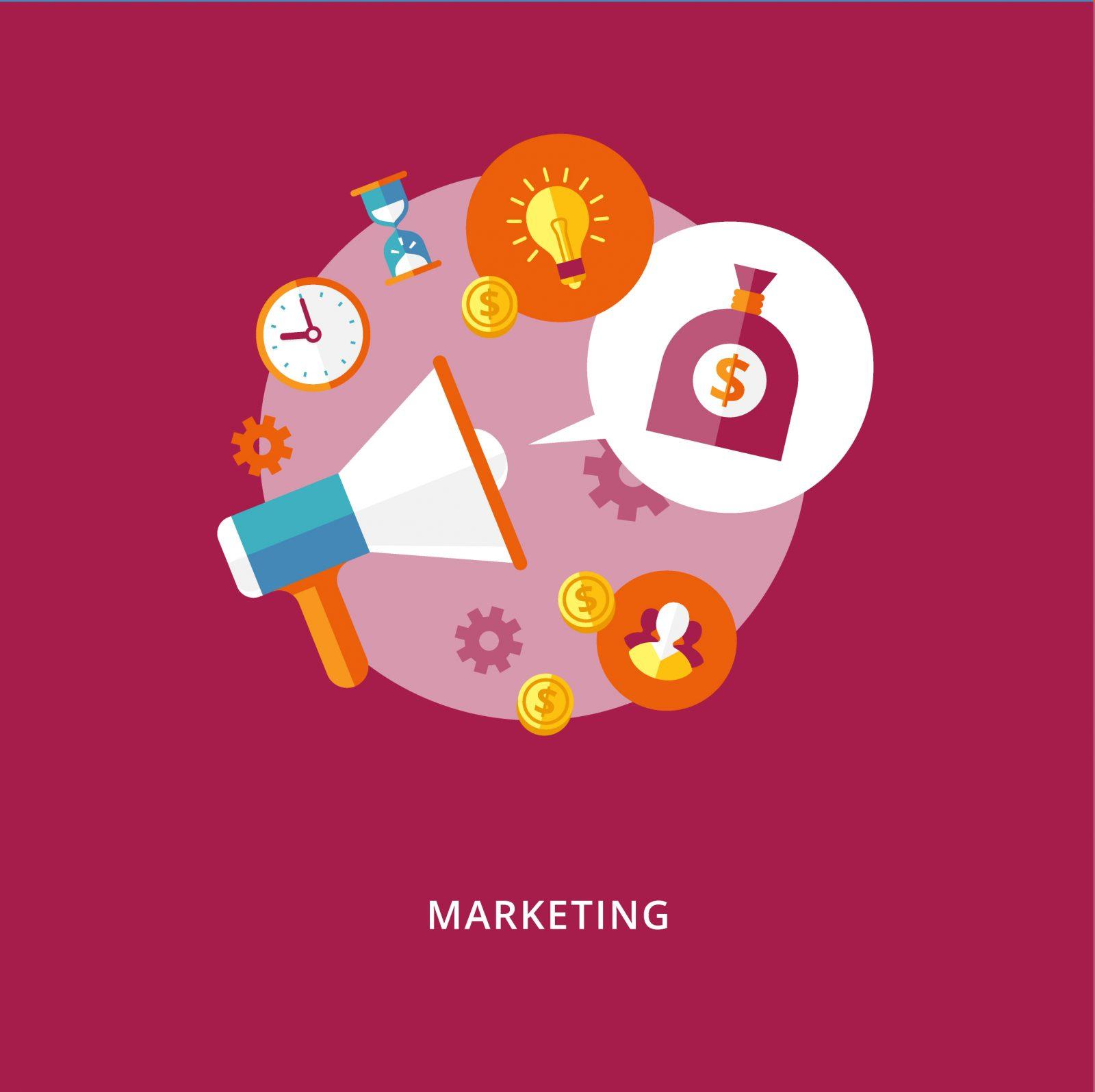 Produktdatenmarketing: Die neue Vielfalt der Werbung