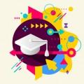 Sind Studierende die besseren Unternehmer?