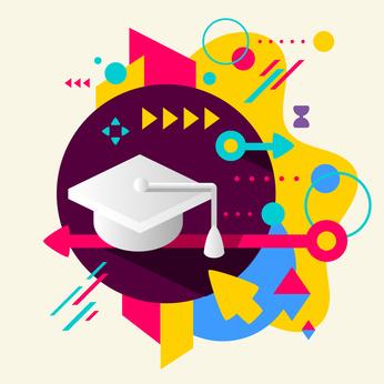 Sind Studenten die besseren Unternehmer?