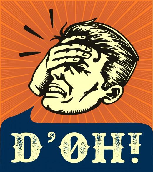 Chef-Fehler in der Mitarbeiterführung: Sinnlose Arbeit?