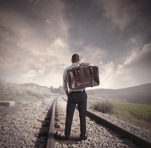 Chef-Fehler in der Mitarbeiterführung: Sinnvolle Ziele