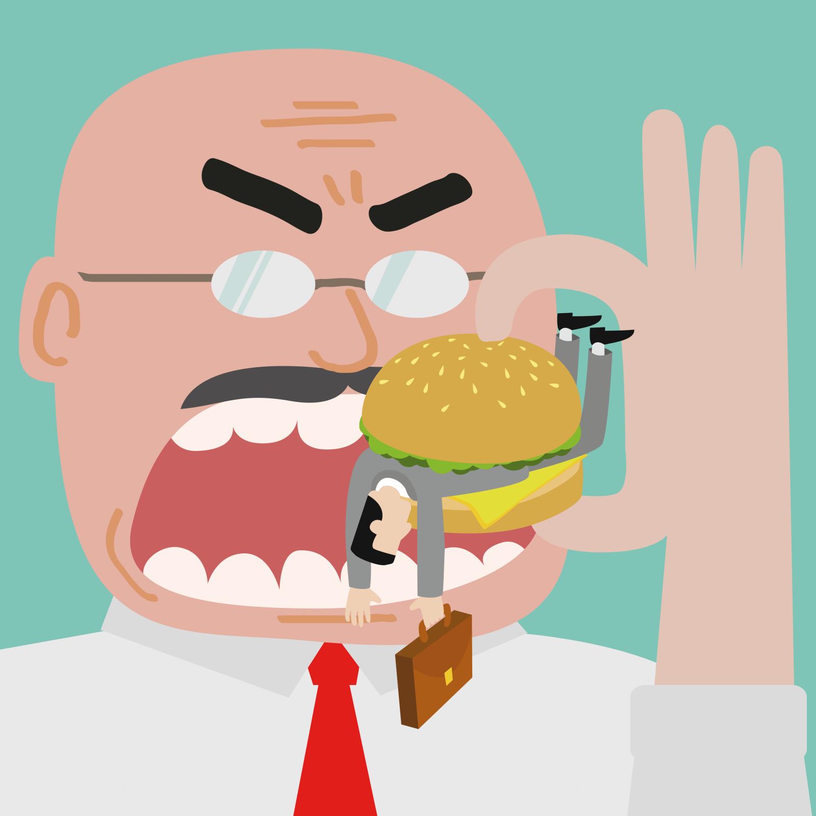 So vergraulen Chefs ihre besten Mitarbeiter: 6 Fehler
