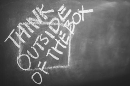 Chef-Fehler in der Mitarbeiterführung: kein Freiraum