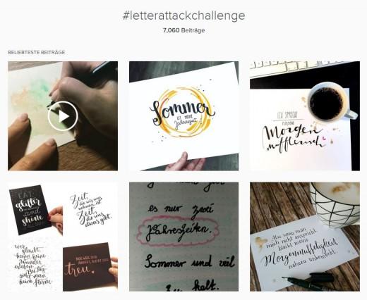 13 Beginner-Tipps, um Instagram für mehr Reichweite zu nutzen!