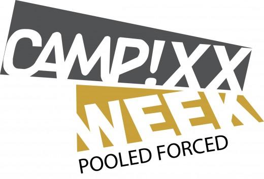 Veranstaltungstipp: CAMPIXX:Week 2016