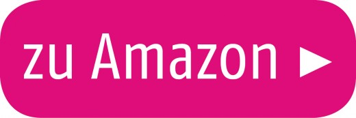 zu-amazon-button