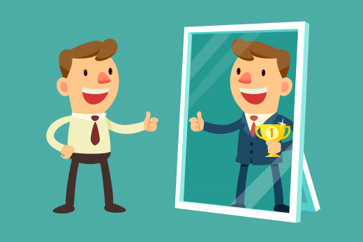 Besser Netzwerken: 7 Tipps für das perfekte Xing-Profil!