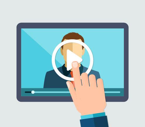 Credibility erhöhen: Machen Sie Ihr Unternehmen durch Videos glaubwürdiger!