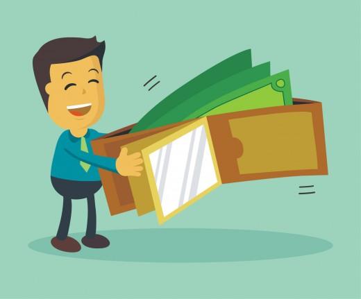 Mehr Liquidität beim Unternehmensstart: Ganz einfach mit diesen 8 Tipps