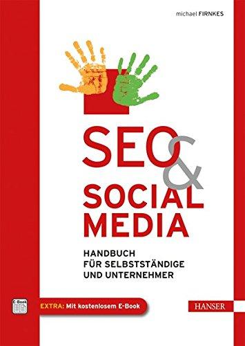 seo-und-social-media-handbuch