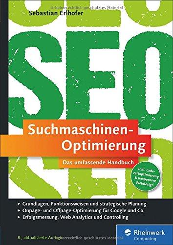 suchmaschinen-optimierung-umfassendes-handbuch