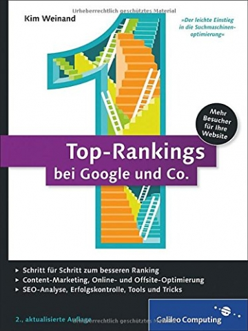 top-rankings-google-co-erfolgreiche-suchmaschinen-optimierung