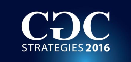 Logo_CGC Strategies 2016
