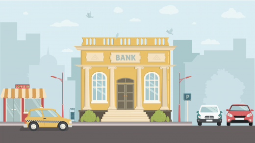 Bank- und Insolvenzrecht: Urteile im März 2016