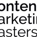 Veranstaltungstipp: Content Marketing Masters 2016