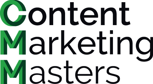 Veranstaltungstipp: Content Marketing Masters 2016