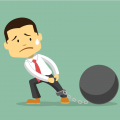 Mitarbeiterbelastung: Dafür sind Sie als Führungskraft zuständig!