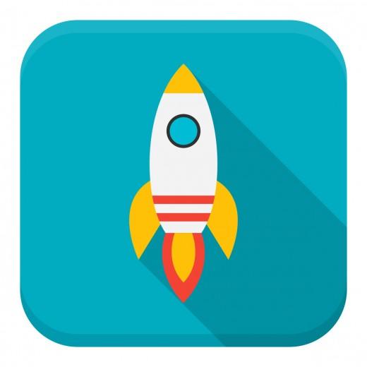 Mobile First: Mache deine Startup-App zum absoluten Hit!