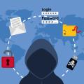 Online- und Medienrecht: Urteile im April 2016
