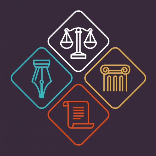 Verkehrs- und Steuerrecht: Urteile im März 2016