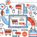 4 eCommerce-Aspekte: Entwicklungen, die KMU beachten sollten