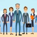 """Ansteckende Gefühle: Emotional """"aufgeräumte"""" Chefs führen erfolgreicher"""