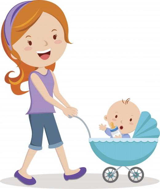Betriebsbedingte Kündigung während Elternzeit