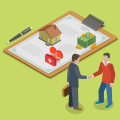 Bau- und Immobilienrecht: Urteile im Mai 2016