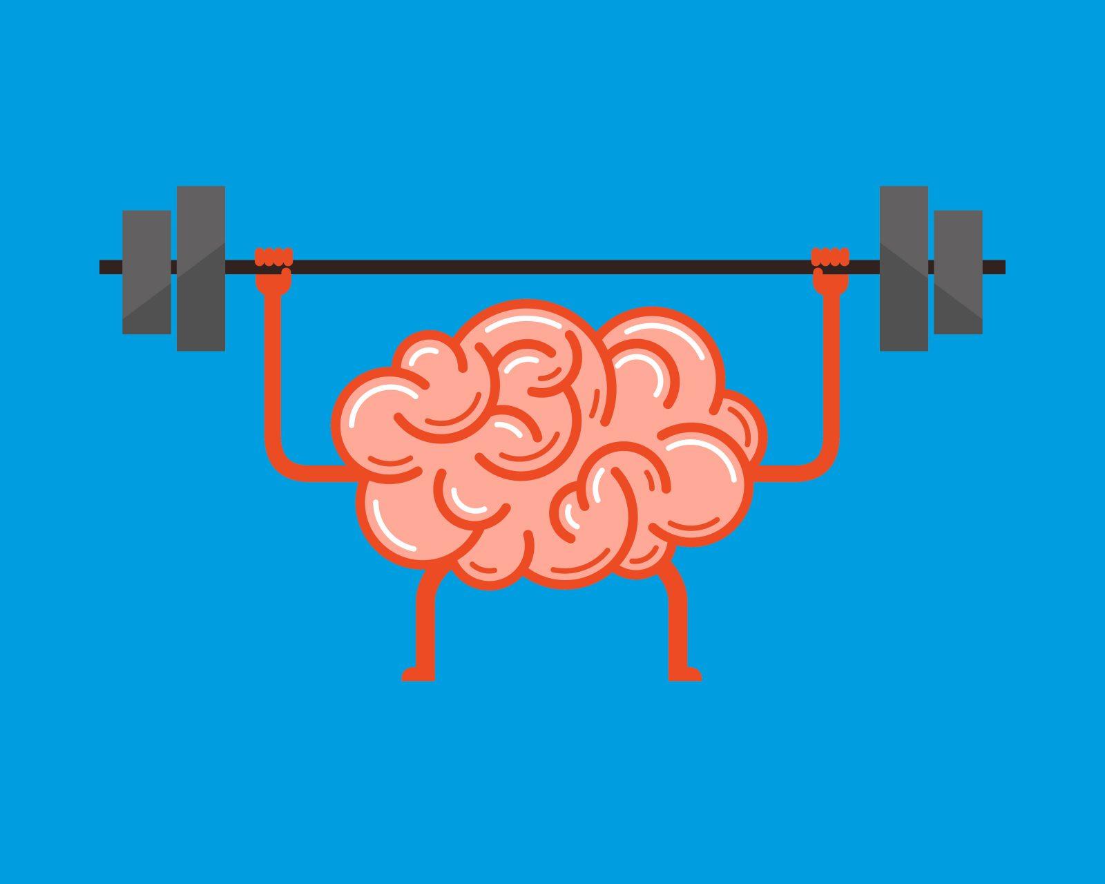 Brain statt Budget: 7 Tipps für gelungenes Guerilla-Marketing