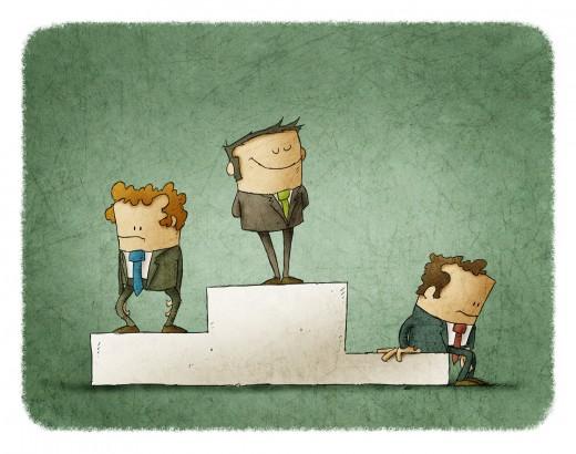 Emotionen im Business-Alltag: Wozu wir sie brauchen!