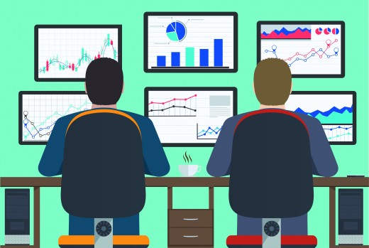 Google Analytics: Werten Sie Ihre interne Suche strategisch sinnvoll aus