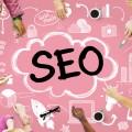 Google RankBrain: SEO neu definiert