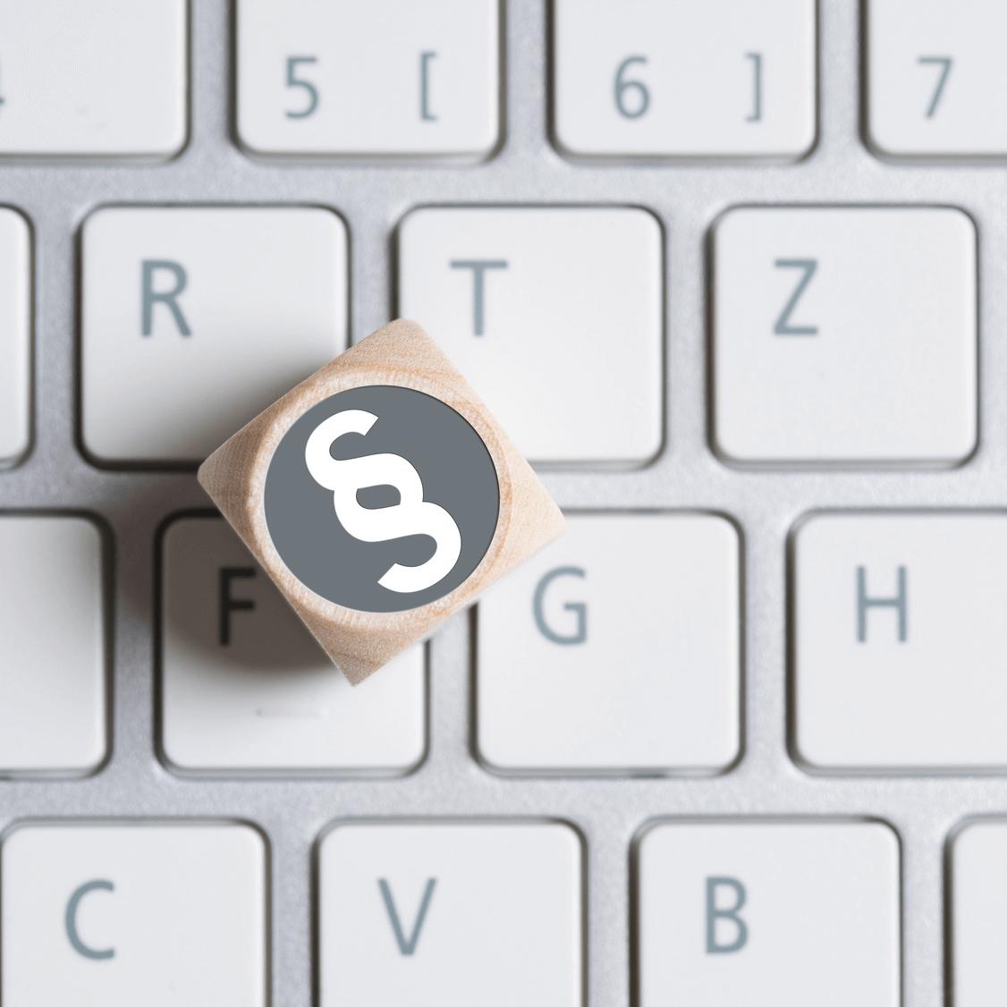 Online-, Medien- und Datenschutzrecht: Urteile im Mai 2016