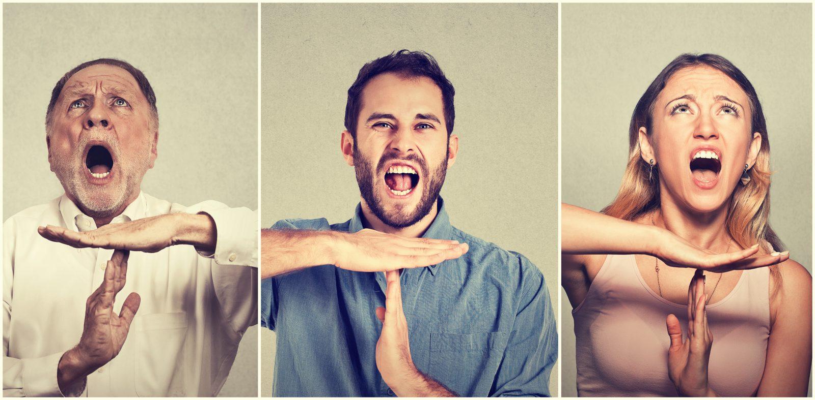 Schluss mit der E-Mail-Flut: 7 Regeln für den Überblick