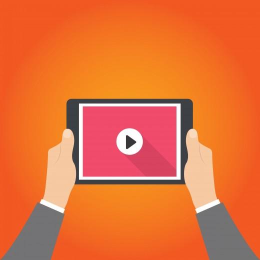 Video Seeding: 3 Tipps zur Steigerung Ihrer Viralität