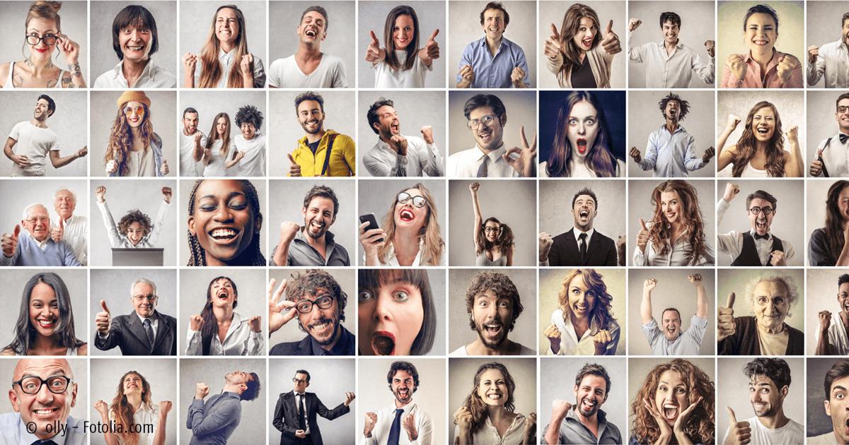 Wozu wir Emotionen im Business-Alltag brauchen!