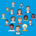 Mitarbeiterführung: Welcher Führungsstil passt zu dir?