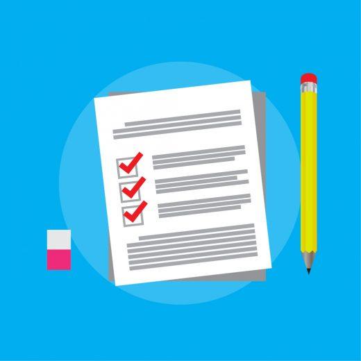 Freelancer Umfrage 2016: Aktuelle Infos zu Stundensatz und Marktentwicklung