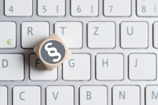 Online- und Medienrecht: Urteile im Juni 2016