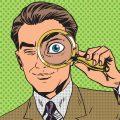 Rechtliche Vorgaben: Diese Top 4 muss eine Website erfüllen