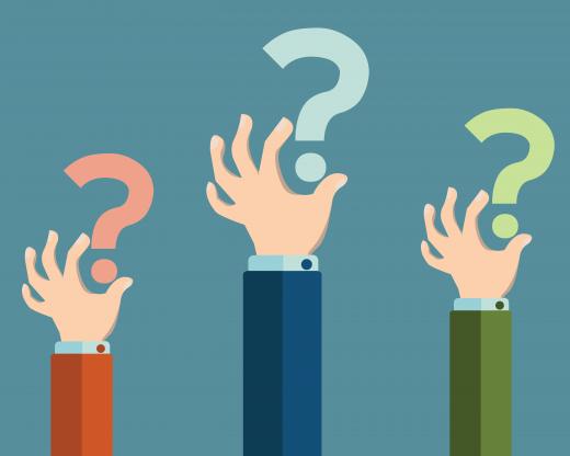 Startup-Controlling Fragen