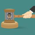 Wettbewerbsrecht & gewerblicher Rechtsschutz: Urteile im Juni 2016