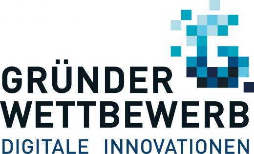 Veranstaltungstipp: Gründerwettbewerb – Digitale Innovationen 2016